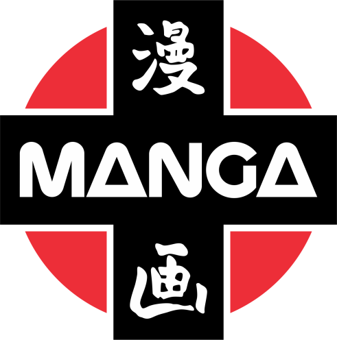 Manga Entertainment UK