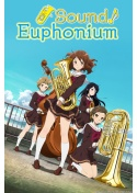 Sound Euphonium! (Streaming 1-14)