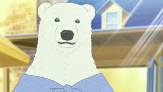 Polar Bear Café (1-4) Streaming